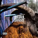 Slipknot: Iowa - 10th Anniversary Edition