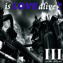 Is Love Alive?: III Social Jetlag