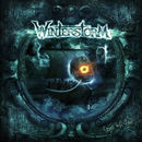 Winterstorm: Kings Will Fall