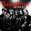 Buckcherry: The Best Of Buckcherry