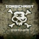 Combichrist: Today We Are All Demons