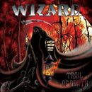 Wizard: Trail Of Death