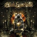 Blind Guardian: Fly
