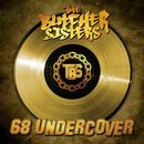 The Butcher Sisters: 68 Undercover