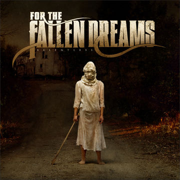 For The Fallen Dreams
