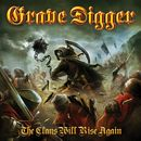 Grave Digger: The Clans Will Rise Again