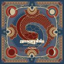 Amorphis: Under The Red Cloud (Tour Edition)