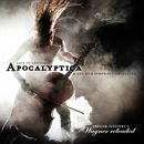 Apocalyptica: Wagner Reloaded - Live In Leipzig