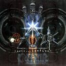 Kreator: Cause For Conflict