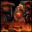 Helloween: Gambling With The Devil