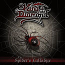 King Diamond: The Spider´s Lullabye
