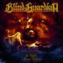 Blind Guardian: A Voice In The Dark