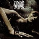 Severe Torture: Fall of the Despised