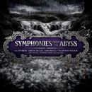 Symphonies From The Abyss
