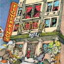 The Flower Kings: Paradox Hotel