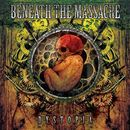 Beneath The Massacre: Dystopia