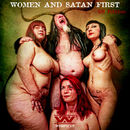 Wumpscut: Women And Satan First
