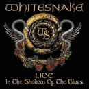 Whitesnake: Live In The Shadow Of The Blues