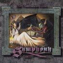 Symphony X: The Damnation Game