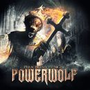 Powerwolf: Preachers Of The Night