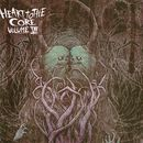 Heart To The Core Vol. 7