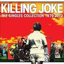 Killing Joke: The Singles Collection 1979-2012