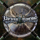 Vicious Rumors: Electric Punishment