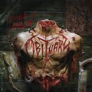 Obituary: Inked In Blood