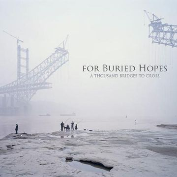For Buried Hopes