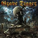 Grave Digger: Exhumation (The Early Years)