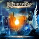 Rhapsody: Ascending To Infinity