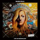 Blues Pills: Live At Rockpalast