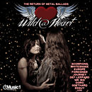 Wild@Heart – The Return Of Metal Ballads