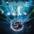 Dragonforce: In The Line Of Fire...Larger Than Live