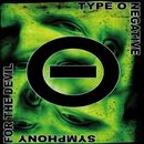 Type O Negative: Symphony for the Devil