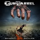 Gun Barrel: Damage Dancer