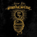 Snakewine: Serpent Kings