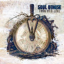 Soul Demise: Thin Red Line