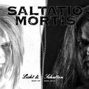 Saltatio Mortis: Licht und Schatten - Best Of 2000 - 2014