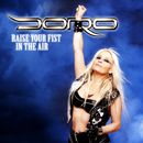 Doro: Raise Your Fist In The Air