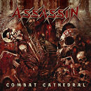Assassin: Combat Cathedral