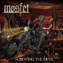 Mosfet: Screwing The Devil