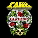 Tank: War Nation