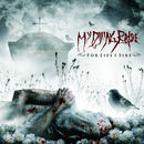My Dying Bride: For Lies I Sire