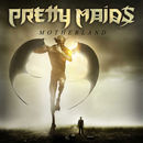 Pretty Maids: Motherland