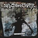 New Born Hate: Obsessed