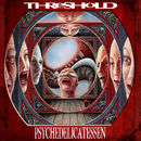 Threshold: Psychedelicatessen (Definitive Edition)