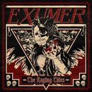 Exumer: The Raging Tides