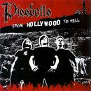 Pissdolls: From Hollywood To Hell