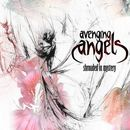 Avenging Angels: Shrouded In Mystery